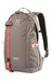 Haglöfs Tight Icon Medium Daypack driftwood/carnelia